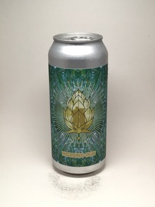 **LOCAL** Insurrection - Morning Dew (16oz Can)